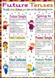 best 25 english tenses exercises ideas on pinterest english