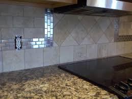 glass tile backsplash floor and decor backyard decorations by bodog