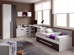 bedroom amazing paint ideas for teenage girls bedroom and sweet