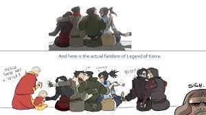 legend of korra avatar the legend of korra zerochan anime image board