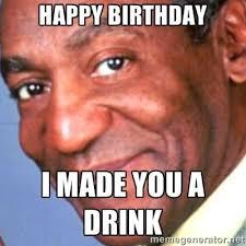 Naughty Birthday Memes - trending dirty inappropriate and naughty birthday memes