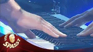 si e piano the piano guys cover one direction what makes you beautiful