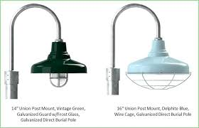outside light fixtures lowes led outside light fixtures led garage light fixtures lowes dulaccc me