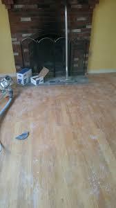 Revive Laminate Flooring Gallery U2013 Precision In The Cut Hardwood Floors
