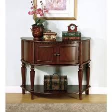 Console Entry Table Cheap Console Entry Table Find Console Entry Table Deals On Line