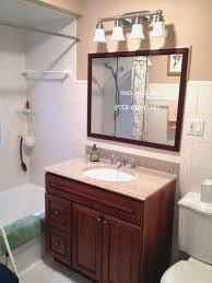 bathroom cabinets at bed bath and beyond storage bathroom storage at bed bath and beyond plus bed bath and