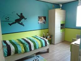 couleur chambre garcon beautiful peinture bleu chambre ado images amazing house design