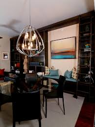 bronze dining room lighting fascinating bronze corbett pendant lighting with iron tubing and