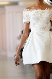 best 25 cocktail wedding dress ideas on pinterest reception