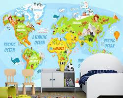 100 childrens wallpapers 1920x1080 baby kids newborn baby