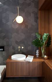 bathroom lighting design ideas best 25 bathroom pendant lighting ideas on bathroom