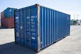 clearlake shipping storage containers u2014 midstate containers