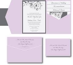 make your own beach wedding invitations diy beach wedding