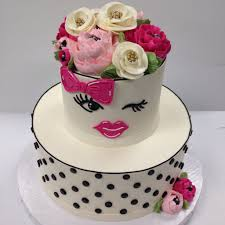 cake for stacked classic cake collection white flower cake shoppe
