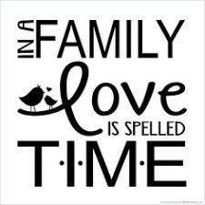 family make a change coaching