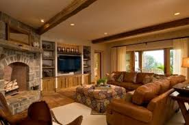 Gamifi Page  Furniture Placement In Living Room With Corner - Furniture placement living room with corner fireplace