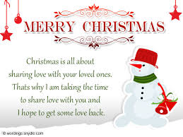 business christmas card messages business christmas card greetings