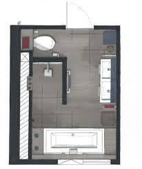 bathroom plan ideas idee plattegrond badkamer bathroom bathroom layout