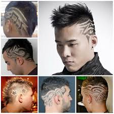 latest haircut for man coffee pinterest haircuts and jpg