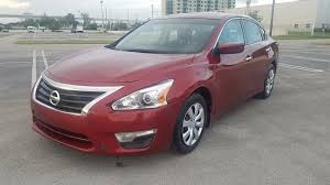 nissan altima black 2007 awesome great 2015 nissan altima s sedan 4 door 2015 nissan altima