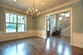 dining room molding ideas picture frame molding wainscoting molding install picture frame
