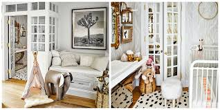 Nate Berkus Furniture At Home With U2026 Nate Berkus