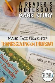 180 best magic tree house images on ancient
