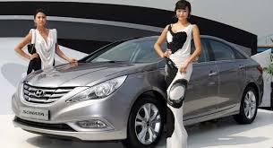hyundai sonata 2011 accessories prius accessories and hybrid car partsthree ways to personalize