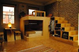 small homes interiors interior design tiny house the best tiny house interiors plans we