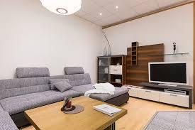 wohnzimmer moebel wohnzimmer möbel mit wohlfühlcharakter