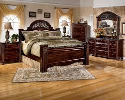 Bedroom Sets Restoration Hardware Ethan Allen Bedroom Sets Best Emt Basic Salary Guide Average Crate