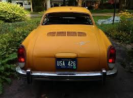karmann ghia bangshift com karmann ghia