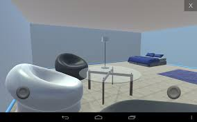 Virtual Home Design Games Online Free Room Creator Interior Design Android Apps On Google Play