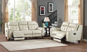 sofa loveseat and chair set reclining sofa and loveseat harvest reclining sofa loveseat and