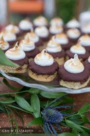 san diego thanksgiving events 120 best creative event photography images on pinterest event