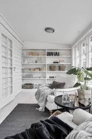Visites Privées 13 Appartements Français Osent La Couleur Les 130 Meilleures Images Du Tableau Salon Sur Salons