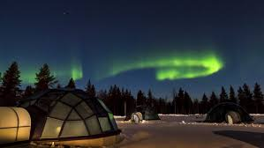 trips to see northern lights 2018 finland s christmas market the northern lights sharon carr travel