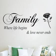 best 25 quotes for family ideas on my family