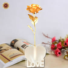 Desk Decor by Online Get Cheap Gold Desk Accessories Aliexpress Com Alibaba Group