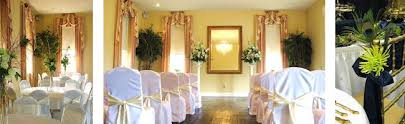 wedding venues in chattanooga tn wedding venues in chattanooga tn reception venues chattanooga tn
