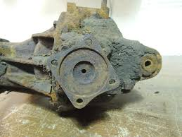 used triumph transmission u0026 drivetrain parts for sale