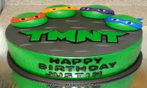 tmnt cake topper tmnt cake ideas cake ideas