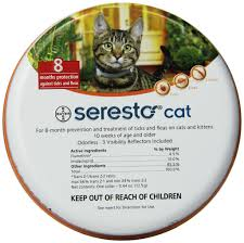 top 9 best flea control for cats in 2015 reviews