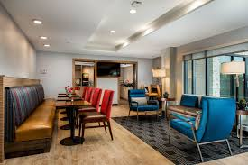 Comfort Inn And Suites Waco Towneplace Suites Waco South Tx Towneplace Suites By Marriott Waco