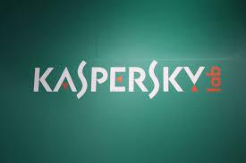 lookout security and antivirus premium apk top 10 android antivirus software