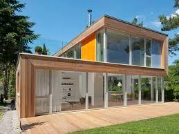 moderne holzhã user architektur 321 best a r c h i t e k t u r images on architecture