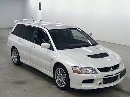 mitsubishi evolution 2005 torque gt lancer evolution archives page 12 of 12