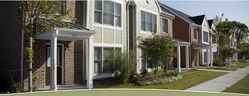 3 bedroom apartments in newport news va newport news redevelopment housing authority