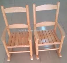 Kid Rocking Chair Kids Rocking Chair Kids Rocking Chair Suppliers And Manufacturers