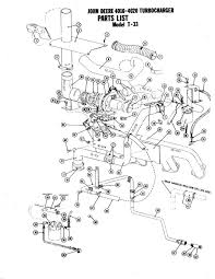 s 1991a1 wiring diagram aircraft spruce u2022 edmiracle co